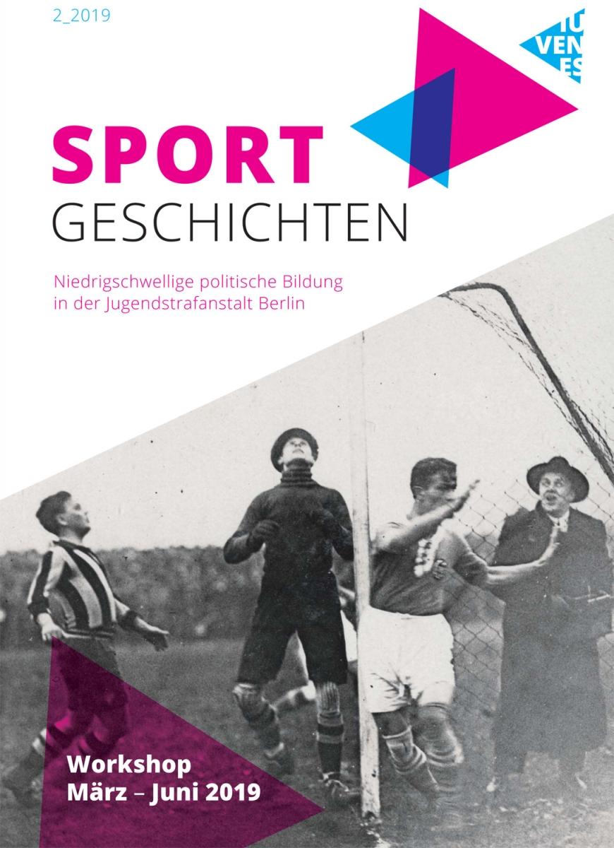 SportGeschichten02_2019.indd