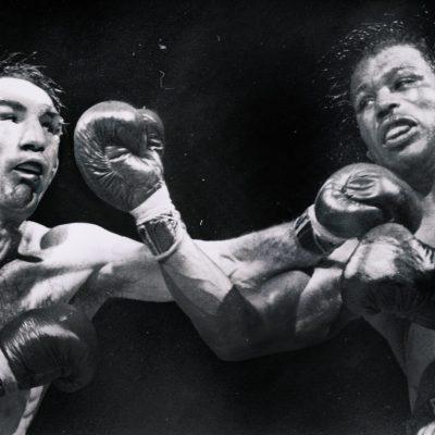 Basilio_vs_Robinson_Sept_23_1957 - Kopie - Kopie