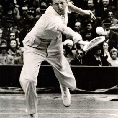 Wimbledon-1938-Donald-Budge